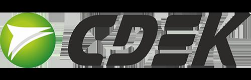 Bluebat Logo