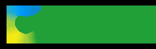 Brika Logo